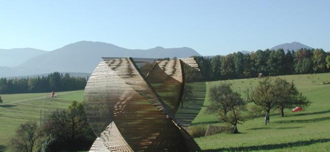 künstler bilder landschaft